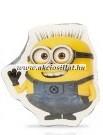Despicable-Me-Minion-Jerry-varazs-kendo-30x30-cm