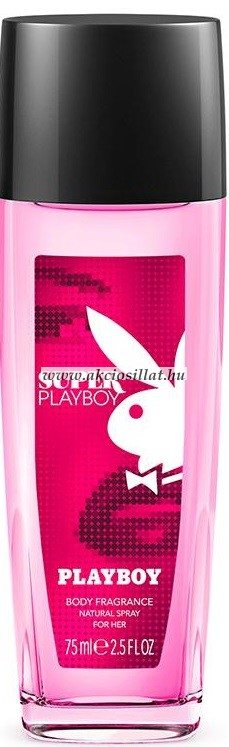 Playboy-Super-Playboy-for-Her-deo-natural-spray-75ml-DNS