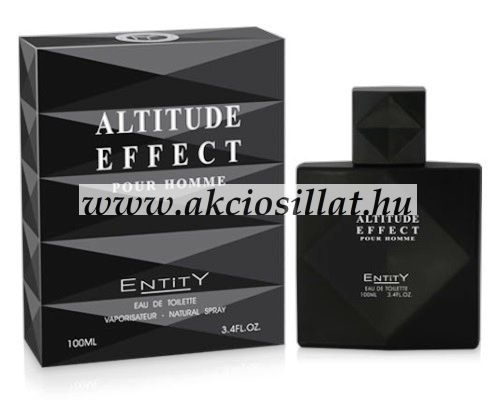 Entity-Altitude Effect-Giorgio-Armani-Armani-Attitude-parfum-utanzat