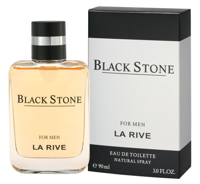 La-Rive-Black-Stone-Men-Davidoff-Silver-Shadow-parfum-utanzat
