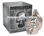 Police-To-Be-The-Illusionist-parfum-EDT-40ml