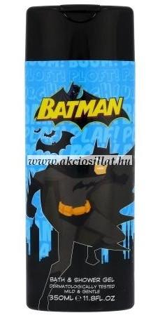 Batman-tusfurdo-rendeles-400ml