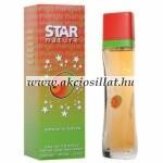Star-Nature-Mango-parfum-rendeles