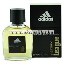 Adidas-Victory-League-parfum-rendeles-EDT-50ml