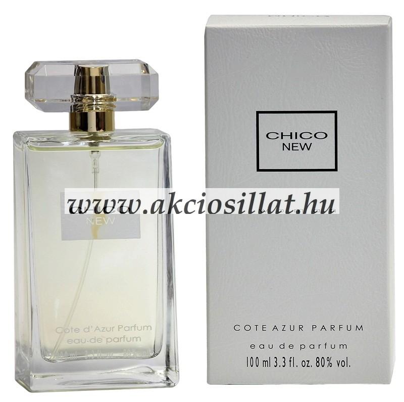 Cote-Azur-Chico-5-classic-Chanel-No-5-parfum-utanzat