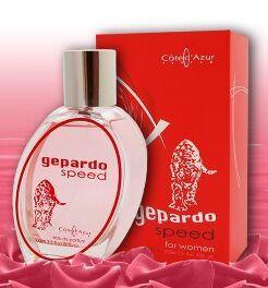 Cote-d-Azur-Gepardo-Speed-Women-Puma-Urban-Motion-Woman-parfum-utanzat