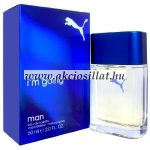 Puma-I-am-Going-Man-parfum-EDT-60ml