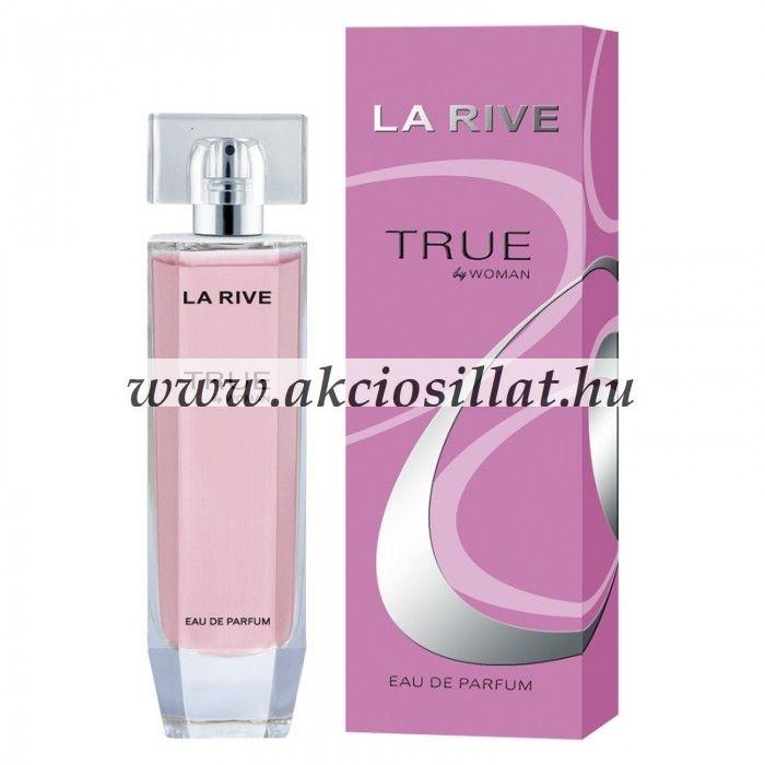 La-Rive-True-Woman-Calvin-Klein-Reveal-parfum-utanzat