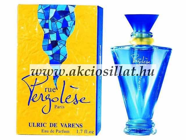 Parfums-Pergolese-Paris-Rue-Pergolese-EDP-100ml