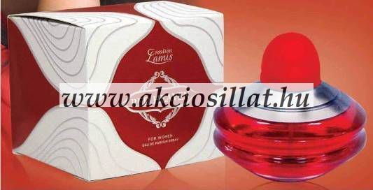 Creation-Lamis-Red-Heaven-Nina-Ricci-Nina-parfum-utanzat