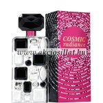 Britney-Spears-Cosmic-Radiance-parfum-rendeles-EDP-30ml