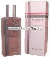 Blue-Up-Bright-Lady-Burberry-Brit-parfum-utanzat