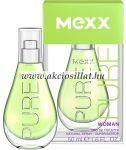 Mexx-Pure-Woman-EDT-50ml