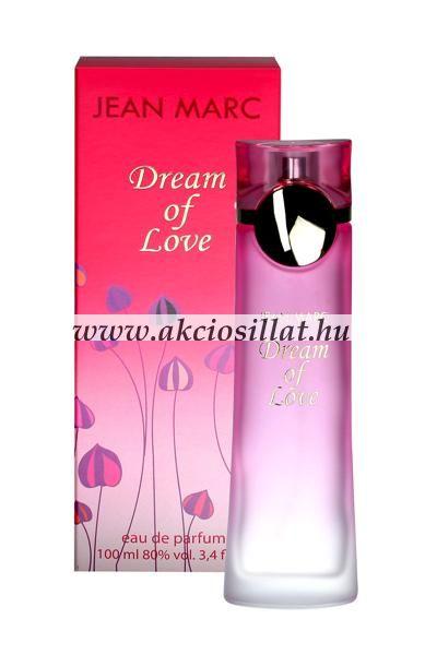 Jean-Marc-Dream-of-Love-Lacoste-Touch-of-Pink-parfum-utanzat