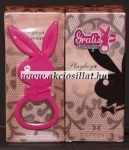 Playboy-Play-It-Sexy-EDT-30ml-ajandek-pink-sornyito