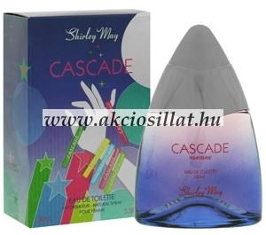 Shirley-May-Cascade-Escada-Moon-Sparkle-parfum-utanzat