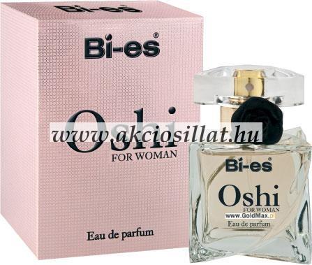 Bi-es-Oshi-Chloe-Chloe-parfum-utanzat