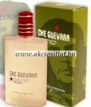 Max-Gordon-Che-Guevara-Chevignon-Che-for-Men-parfum-utanzat