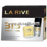 La-Rive-315-Prestige-ajandekcsomag-100ml-150ml