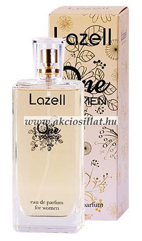 Lazell-One-Women-Giorgio-Armani-Si-parfum-utanzat