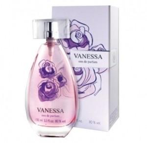 Cote-d-Azur-Vanessa-Valentino-Valentina-parfum-utanzat