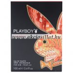 Playboy-Vegas-parfum-EDT-100ml