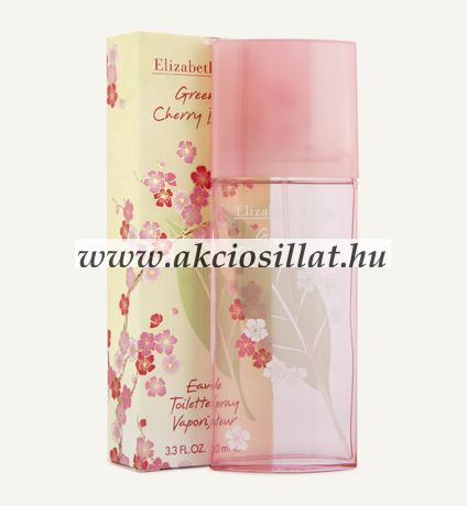 Elizabeth-Arden-Green-Tea-Cherry-Blossom-parfum-rendeles-EDT-50ml