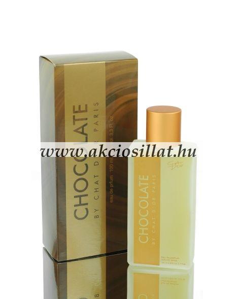 Chat-D-or-Chocolate-Chanel-Sexy-Chocolate-parfum-utanzat