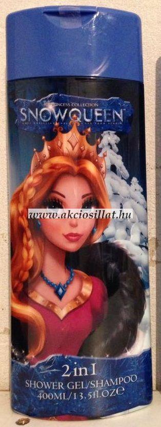 Snowqueen-Winter-Beauty-Purple-Maiden-2in1-tusfurdo-es-sampon-400ml