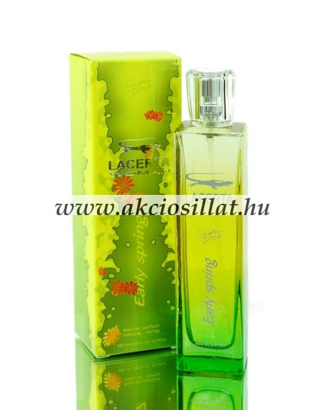 Chat-D-or-Lacerta-Early-Spring-Lacoste-Touch-of-Spring-parfum-utanzat