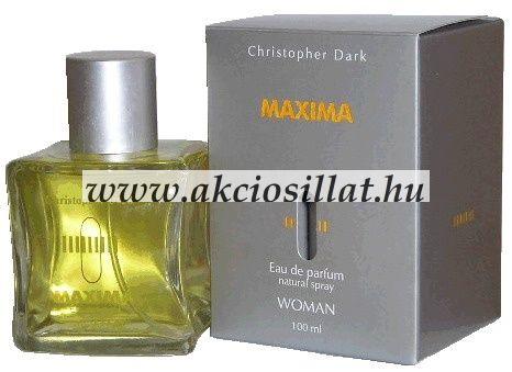 Christopher-Dark-Maxima-Woman-Mexx-Woman-parfum-utanzat