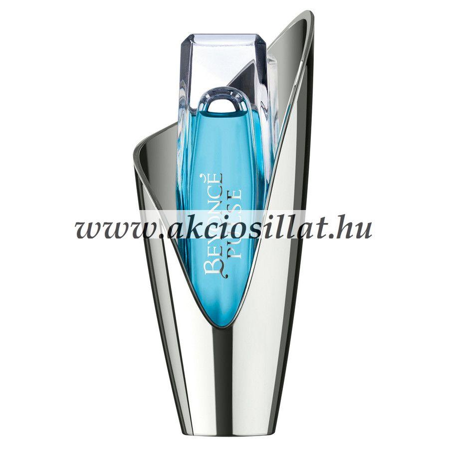 Beyonce-Pulse-parfum-EDP-15ml