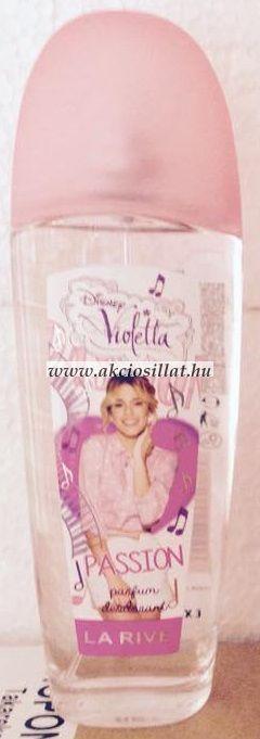 Disney-Violetta-Passion-deo-natural-spray-75ml