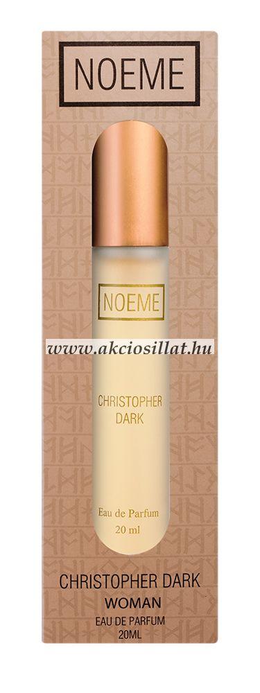 Christopher-Dark-Noeme-Woman-Naomi-Campbell-Naomi-Campbell-parfum-utanzat