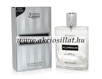 Creation-Lamis-Aluminium-Men-Azzaro-Chrome-parfum-utanzat