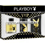 Playboy-Vip-for-him-ajandekcsomag