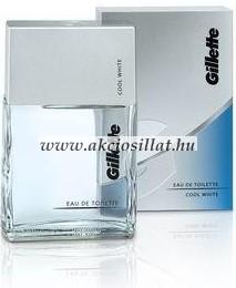 Gillette-Cool-White-parfum-EDT-50ml