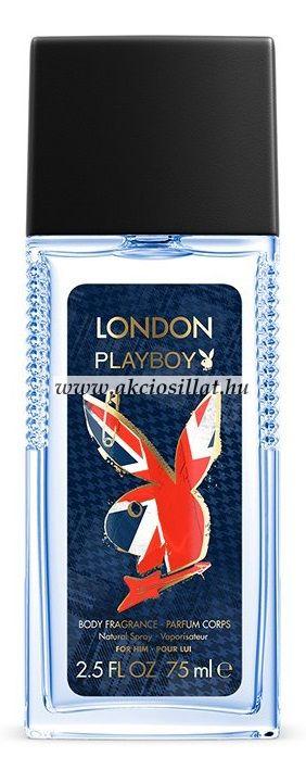 Playboy-London-deo-natural-spray-75ml-DNS