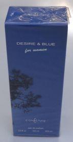 Cote-d-Azur-Desire-Blue-Dolce-Gabbana-Light-Blue-Dreaming-in-Portofino-parfum-utanzat
