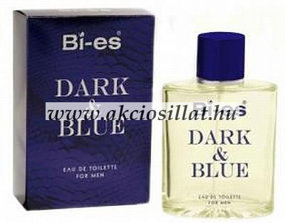 Bi-es-Dark-Blue-Dolce-Gabbana-Homme-parfum-utanzat