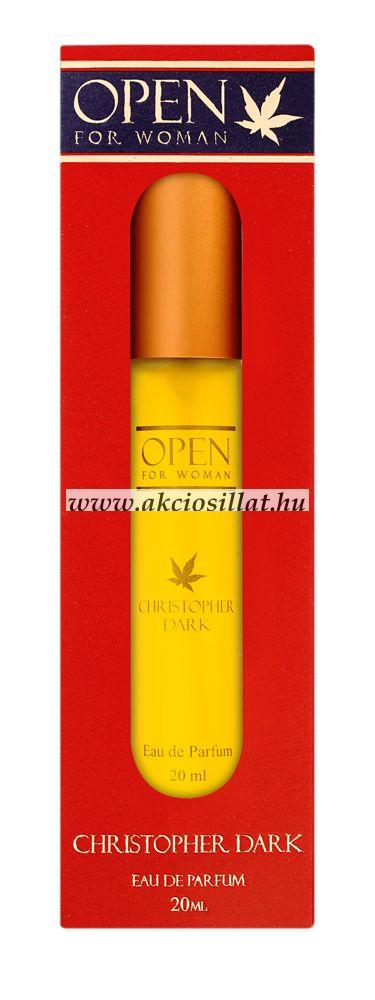 Christopher-Dark-Open-Women-Yves-Saint-Laurent-Opium-parfum-utanzat