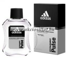 Adidas-Dynamic-Pulse-after-shave-100ml