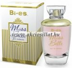 Bi-es-Miss-Belle-Chanel-Coco-Mademoiselle-parfum-utanzat