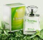 J-Fenzi-Charme-Naturel-Chloe-L-eau-de-Chloe-parfum-utanzat