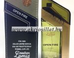 Creation-Lamis-Open-Fire-Roger-And-Gallet-Open-parfum-utanzat