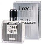Lazell-Narciso-Men-Chane-Egoiste-Platinum-parfum-utanzat
