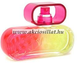 Miss-Sixty-Flower-Power-parfum-EDT-15ml