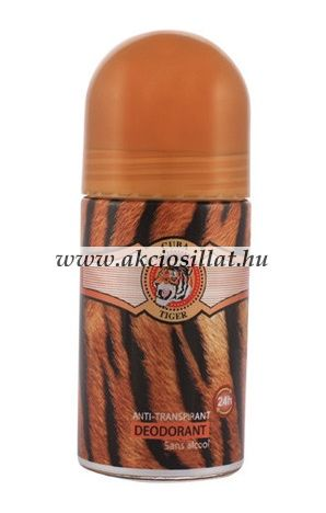 Cuba-Tiger-deo-roll-on-50ml