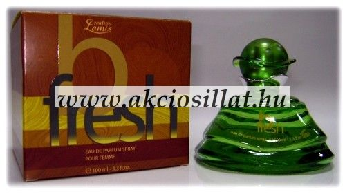 Creation-Lamis-B-Fresh-Woman-DKNY-Be-Delicious-Woman-parfum-utanzat