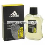 Adidas-Intense-Touch-parfum-rendeles-EDT-100ml